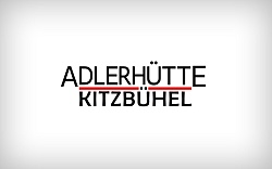 Adlerhütte