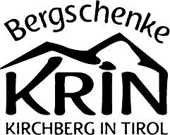 Bergschenke Krin