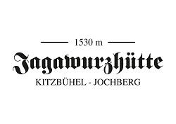 Jägerwurzhütte