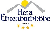 Hotel Ehrenbachhöhe