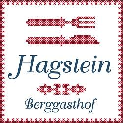 Gasthaus Hagstein