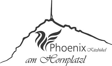 Phoenix Kitzbühel am Hornplatzl