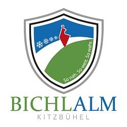 BichlAlm