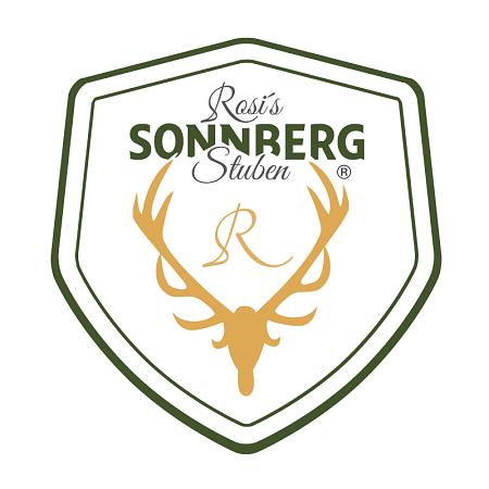 Rosi's Sonnbergstub'n
