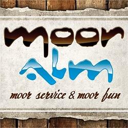 Mooralm