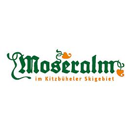 Gasthaus Moseralm