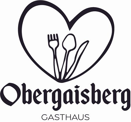 Obergaisberg