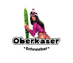 Skihütte Oberkaser